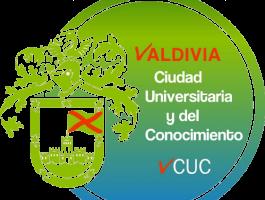 CIUDAD_UNIVERSITARIA_200