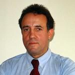 J. Luis Bento Coelho 00