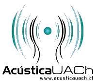 LOGO_ACUSTICAUACH