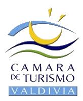 LOGO_CAMARA_TURISMO_VALDIVIA