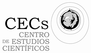 Logo CECs 300