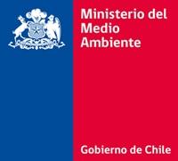 Logo-mma-200