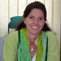 Maria Machimbarrena 00