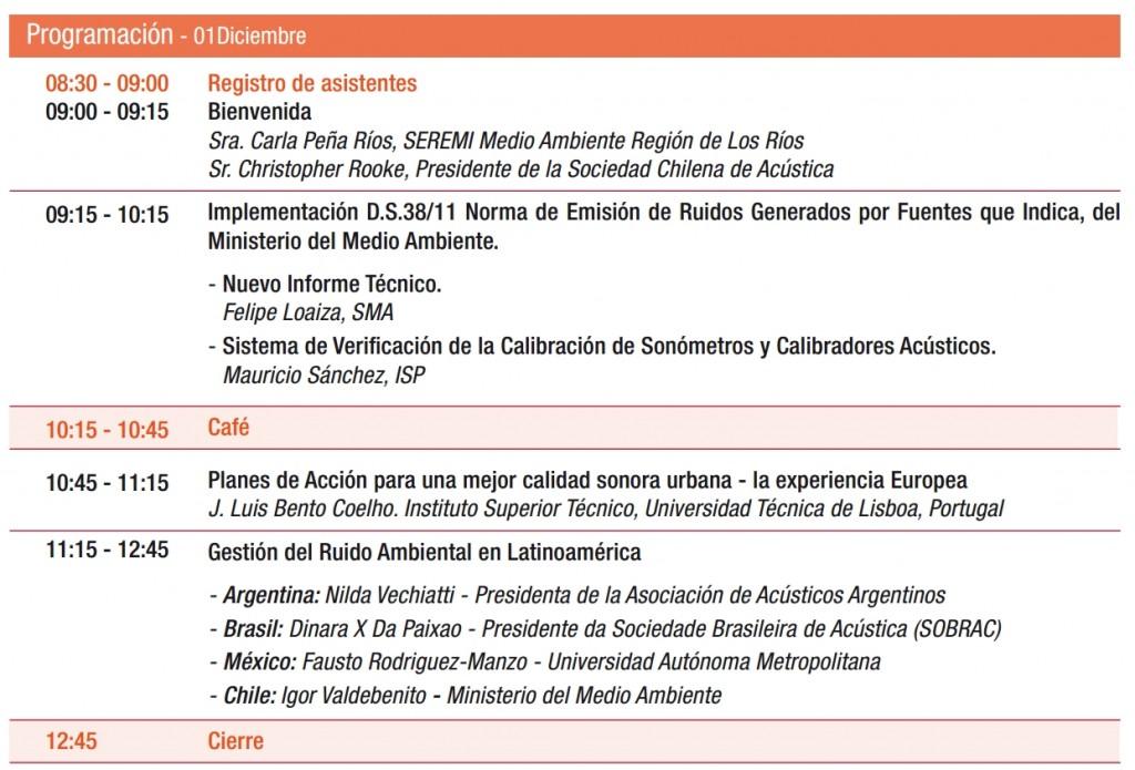 Programa_Seminario_MMA-SOCHA