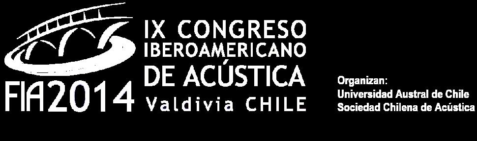 Congreso FIA2014
